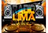 Radio Lima Online