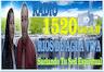 Radio Ríos de Agua Viva 1520 AM Siguatepeque