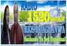 Radio Ríos de Agua Viva (Siguatepeque)