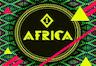 Radio 1 Africa (Cape Town)