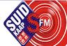 Suid Kaap FM 104.1 Karoo