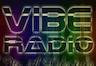 Vibe Radio SA (Cape Town)