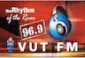 Vut FM 96.9