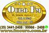 Ouro FM 105.9