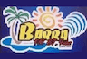 Barra FM (Barra Dos Coqueiros)