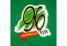Rádio Arapiraca FM 96 Arapiraca