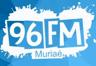 96 FM (Muriaé)