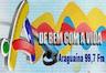Rádio Araguaia FM (Araguaina)