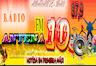 Rádio Antena 10 87.9 Amarante
