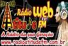 Rádio Atitude FM 90.1 Mhz