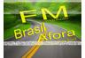 FM Brasil Afora
