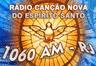 Rádio Cancao Nova (Rio de Janeiro)