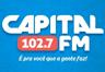 Rádio Capital FM 102.7
