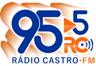 Rádio Castro