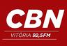 Rádio CBN FM (Vitoria)