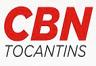 CBN Palmas FM (Palmas)
