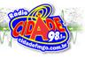 Rádio Cidade Aguas Lindas (Rio de Janeiro)