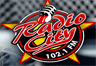 Radio City 102.1 FM