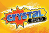 Rádio Crystal 104.9 FM Corumbiara