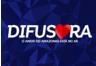 Rádio Difusora FM 96.9 Manaus