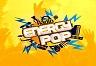 Rádio Energy POP