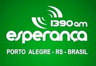 Esperanca 1390 Porto Alegre