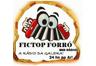 Fictop Forró 2 Web Rádio