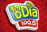 Rádio FM O Dia (Rio de Janeiro)