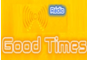 Radio Good Times FM