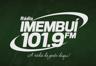 Rádio Imembui (Santa Maria)