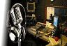 Rádio Instrumental (Santos)