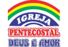 IPDA - Rádio Deus é Amor