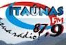 Itaunas FM Sao (Francisco)