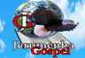 Radio Jerumenha Gospel