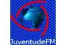 Radio Juventude FM 104.9