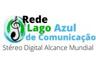 WebRádio Lago Azul (Jaguariaíva)