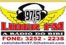 Rádio Lider FM 97.5 Campo Maior