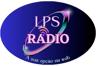 LPS Radio