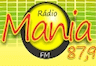 Rádio Mania FM (Itapemirim)