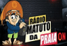 Rádio Matuto da (Praia)