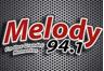 Rádio Melody 94.1 FM
