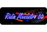 Rádio Menandro 80