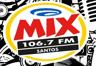 Rádio Mix FM (Santos)