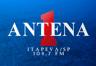 Antena 1 (Itapeva)