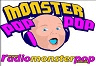 Web Rádio Monster Pop