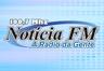 Notícia FM