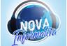 Rádio Nova Informativa