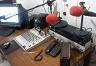 Rádio Web Pardal