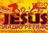 Rádio Petra