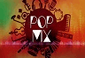 Rádio Pop Mix